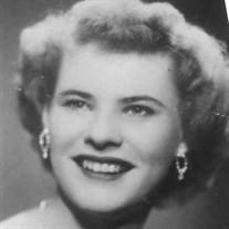 Beverly J. Kuzel