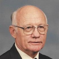 William Ray Jones
