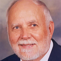 Thomas E. Rohman Sr