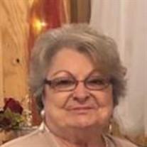 Lois Christine Hill