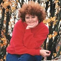 Michelle Lynn Hinds