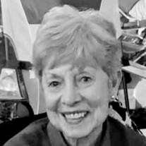 Linda Bethge