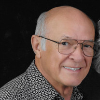 Michael M. Briggs