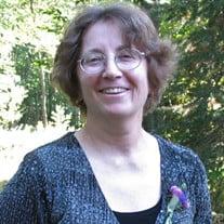 Christine A. Ralph (Carlevaris-Bianco)