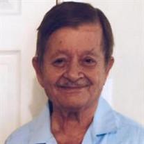 Marco Tulio Garcia