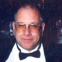W. Michael Ratcliffe