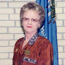 Della M. Dunnigan