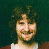 James Audie Reed