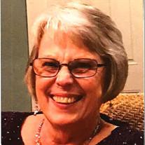 Elizabeth C. Beck