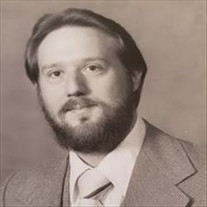 Elmer Artemus Addington, III