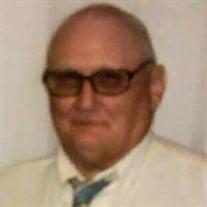 Ben Vance Zimmer