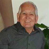 Gonzalo Antonio Munera