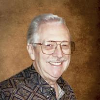 Dr. A.L. Evatt Jr