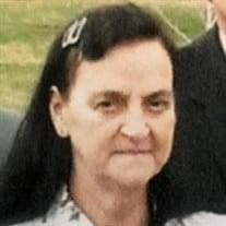 Sherrie Lyn Nielsen