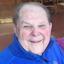 Mr. Glen H. Hoffmeyer of Hoffman Estates