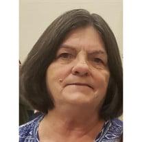 Deborah Jean Massengale