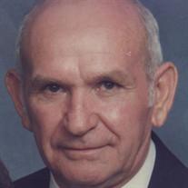 Jack Bryant Holt