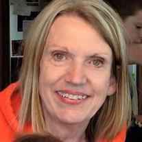 Denise Marie Peleshok