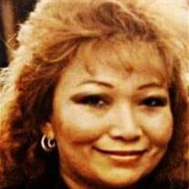 Rose Z. Herrera