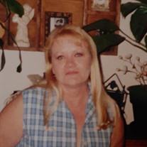 Barbara Ann Sindle Powell