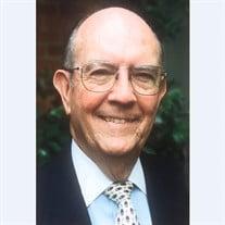 William F. Davidson