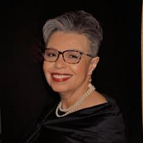 Mrs. Charlette Gorman Fleming