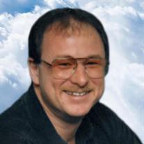 Larry E. Jines