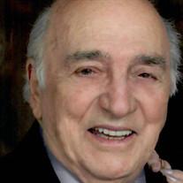 Benjamin A. Rusate