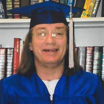 David Allen Elliott