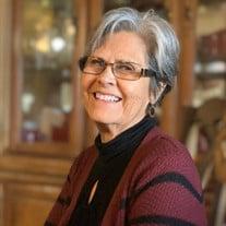 Martha Alicia Ortega