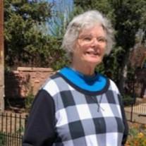Lynn Marie Martin