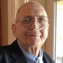 Michael A. Legge Sr.