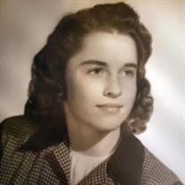 Elizabeth A. Cheeseman