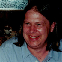 Lynn Robert Gliessman