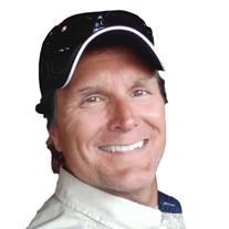 Todd Brackenwagen