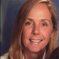 Mary Kathleen Coppinger