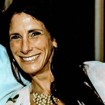 Maureen L. Sullivan