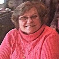 Joan M. Miller