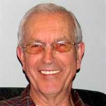 Kenneth L. Wyant