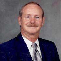 Donald O. Suyes