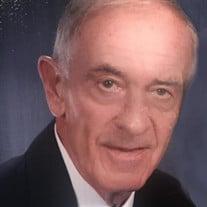 John Douglas Conger