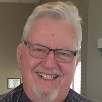 Christian John Kalb
