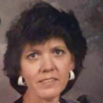 Debra Ann Hagar