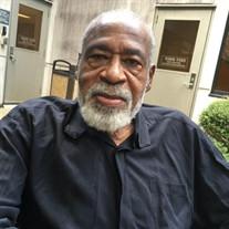 Mr. Willie Louis Walker