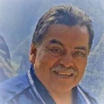 Arturo Taype Acuña