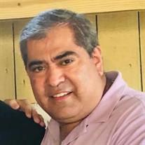 Bayardo Andara