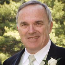 Richard Stanley Krafchik