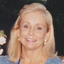 Doris A. Bailey