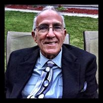 Samuel Nelson Collins Jr.