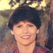 Linda VanderBeek